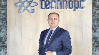 Technopc, havaalanına özel beş farklı donanım tasarladı