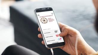 Sesli rehber mobil uygulaması devreye alındı