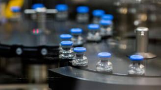 ABD, COVID-19 tedavisinde deneysel ilaç kullanacak