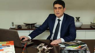 Promosyondaki Çin boşluğunu Türkler dolduracak