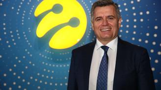 Turkcell'den işitme engelli bireylere yönelik mobil uygulama