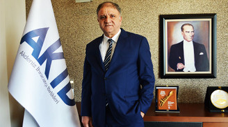 Acil eylem planı işe yaradı AHBİB'in ihracatı %31 arttı