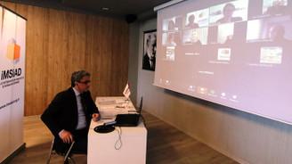 Bursa, Kentsel Dönüşüm Kurulu istiyor
