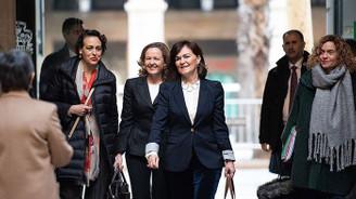 İspanya'da çalışma saatlerinde kart basma sistemi zorunluluğu yasalaştı