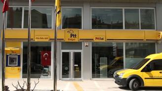 PTT'nin gözü, Afrika'nın 75 milyar dolarlık e-ticaretinde