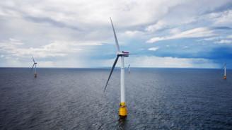Küresel enerji yatırımları yükselişte
