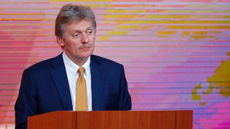 ABD-Çin ticaret savaşı, Rusya'nın savaşı değil