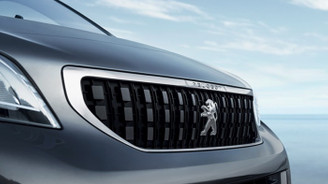 Peugeot Design Lab-Latitude 46 iş birliği