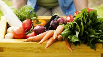 Tarım A.Ş. akıllı tarım uygulamalarını sahada yaygınlaştıracak