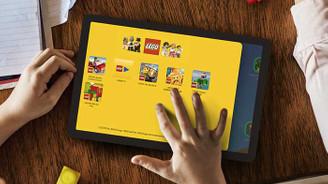 Samsung Kids, akıllı cihazlarda çocuklar için güvenli ortamlar oluşturuyor