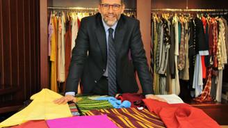 Parlamış Tekstil, Partech ile ihracat kilogram değerinde 20 euroyu yakaladı