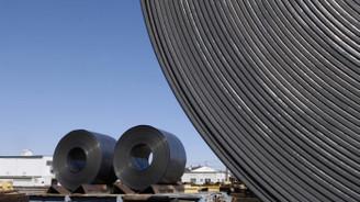 Çelik sektörü ayağa kalktı: Avrupa, uluslararası anlaşmayı ihlal ediyor