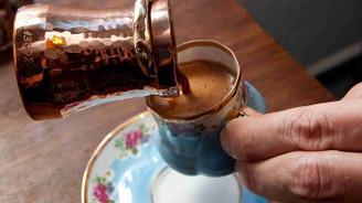 Beş yüzyıldır keyifle içiyoruz: Kahve