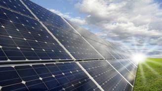 Enerji yatırımlarında aslan payını verimlilik alacak