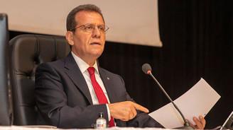 Mersin Büyükşehir'in yeni borçlanma yetki talebi reddedildi