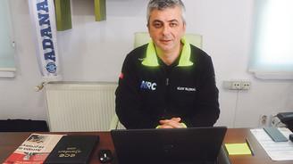 NRC Çevre Koruma, pazar ağını genişletecek
