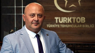 Türk Cumhuriyetleri açılımı tohumculuğu 3 kat büyütür