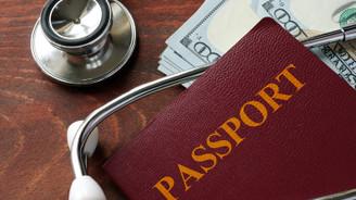 Erken uçuşlar sağlık turizminde Türkiye'yi merkez yapacak