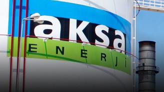 Aksa Enerji, cirosunu yüzde 60 artırdı