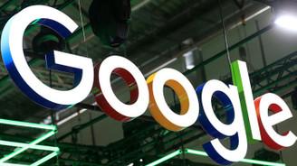 Google 1 Temmuz'da rekabet savunması yapacak