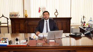 EBRD'den Yayla Bakliyat'a 25 milyon euro kredi