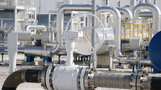 EPİAŞ'ta Doğal Gaz Piyasası Haftalık Ürünler hizmeti 1 Haziran'da işleme açılıyor