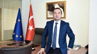DOSABSİAD YES işbirliği ile Avrupa pazarını yeniden fethetmeye hazırlanıyor