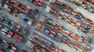 Egeli ihracatçılar, gıdada katma değeri artırmayı hedefliyor