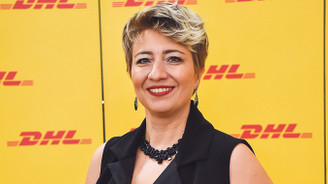 DHL Freight'in '2020 Stratejisi' kapsamında yatırımları sürüyor
