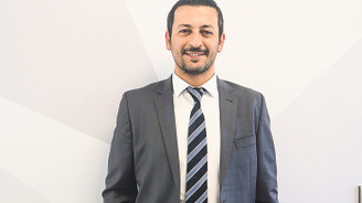 ABB, performans ve güvenilirliğini artırıyor