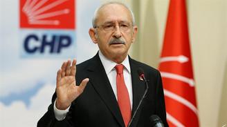 Kılıçdaroğlu: İstanbul seçimleri bir demokrasi tercihi