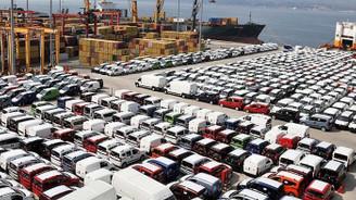 Otomotiv ihracatçıları online görüşmelere Meksika'dan başlayacak