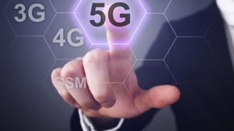 ULAK Genel Müdürü Metin Balcı: 5G, 2021 ortasında hazır olacak