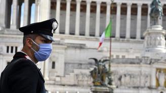 İtalya COVID-19'la mücadelede 2. aşamaya geçti
