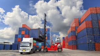 Sanayi kenti Bursa'nın ihracatına koronavirüs darbesi