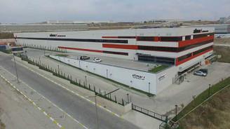 Alimar Jeneratör, fabrikayı büyüterek, üretim kapasitesini artıracak