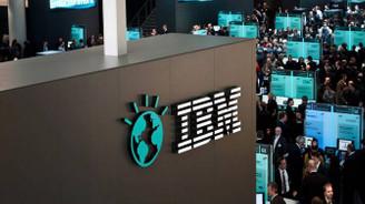 IBM'den BT operasyonlarının otomasyonu için yeni yapay zeka