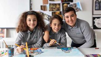 8 yıl ücretsiz kolej eğitimi için Darüşşafaka sınavı 28 Haziran'a alındı