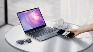 Huawei, OneHop ile bilgisayar ve telefonu birleştirdi
