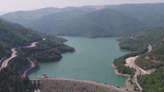 Bursa'da 2020 sonuna kadar su sıkıntısı beklenmiyor