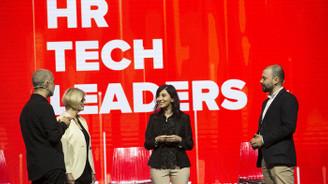 Siemens Türkiye, Kariyerini Sahiplen Ekosistemini tanıttı