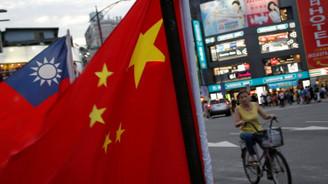 Tayvan Çin ile gizli iş birliğini vatana ihanet sayacak