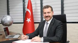 Balıkesir Büyükşehir Belediyesi 600 dönüm arazide ekim yapacak