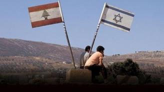 Avn, ABD büyükelçisi ile Lübnan-İsrail deniz sınırı anlaşmazlığını görüştü