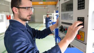 Sanal Gerçeklik Eğitim Laboratuvarı kuruluyor