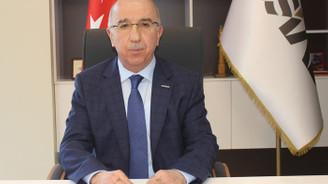 Türkiye ekonomisi KOBİ'lerin omuzlarına yükselecek