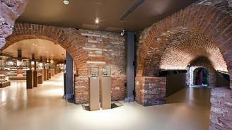 Rezan Has Müzesi de kapılarını açıyor!
