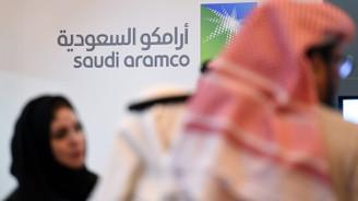 Saudi Aramco, SABIC hisselerinin yüzde 70'ini satın aldı