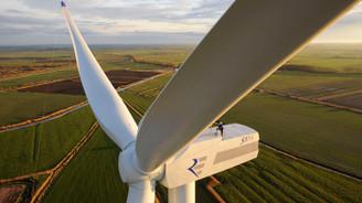 Rüzgar enerjisi sektörü salgına rağmen büyüyor