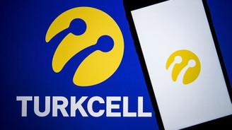 Turkcell yabancı anlaşmalarını yerel para üzerinden yapacak